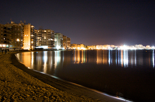 Torrevieja Car Hire Torrevieja Car Hire